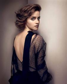 emma watson - gq magazine uk october 2013 (5)