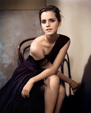 emma watson - gq magazine uk october 2013 (8)
