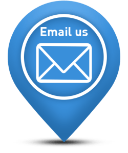 email_us