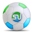 football_stumbleupon