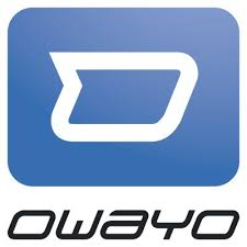 Owayo - Home Kit Supplier 2017