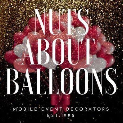Event Decoration Sponsor