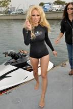 pamela_anderson_in_swimwear_at_fishermans_village_la_41