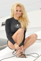 pamela_anderson_in_swimwear_at_fishermans_village_la_48