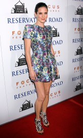 Jennifer_Connelly_Reservation_Road_Los_Angeles_premiere_01