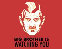 Big_Brother_Nineteen_Eighty-Four