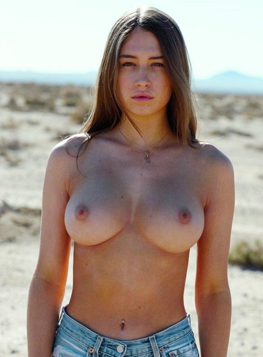 Elsie Hewitt Nude Photos Ultimate Compilation