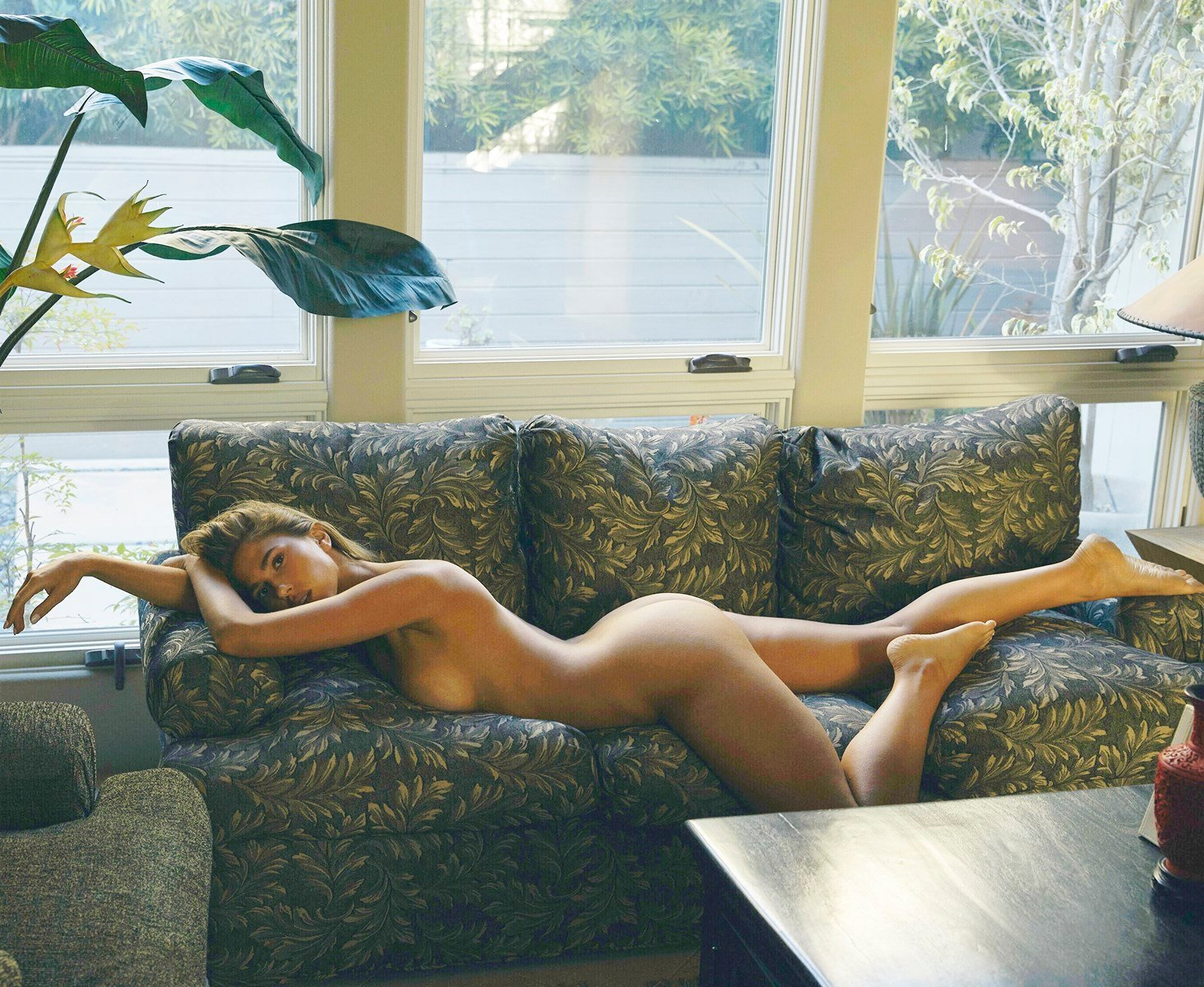 Kara Del Toro Nude Tits And Ass Ultimate Compilation