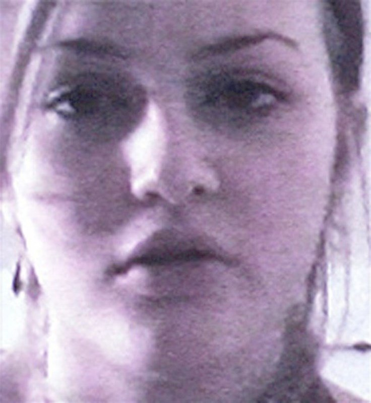Leighton Meester Nude Photos And Video Leaked