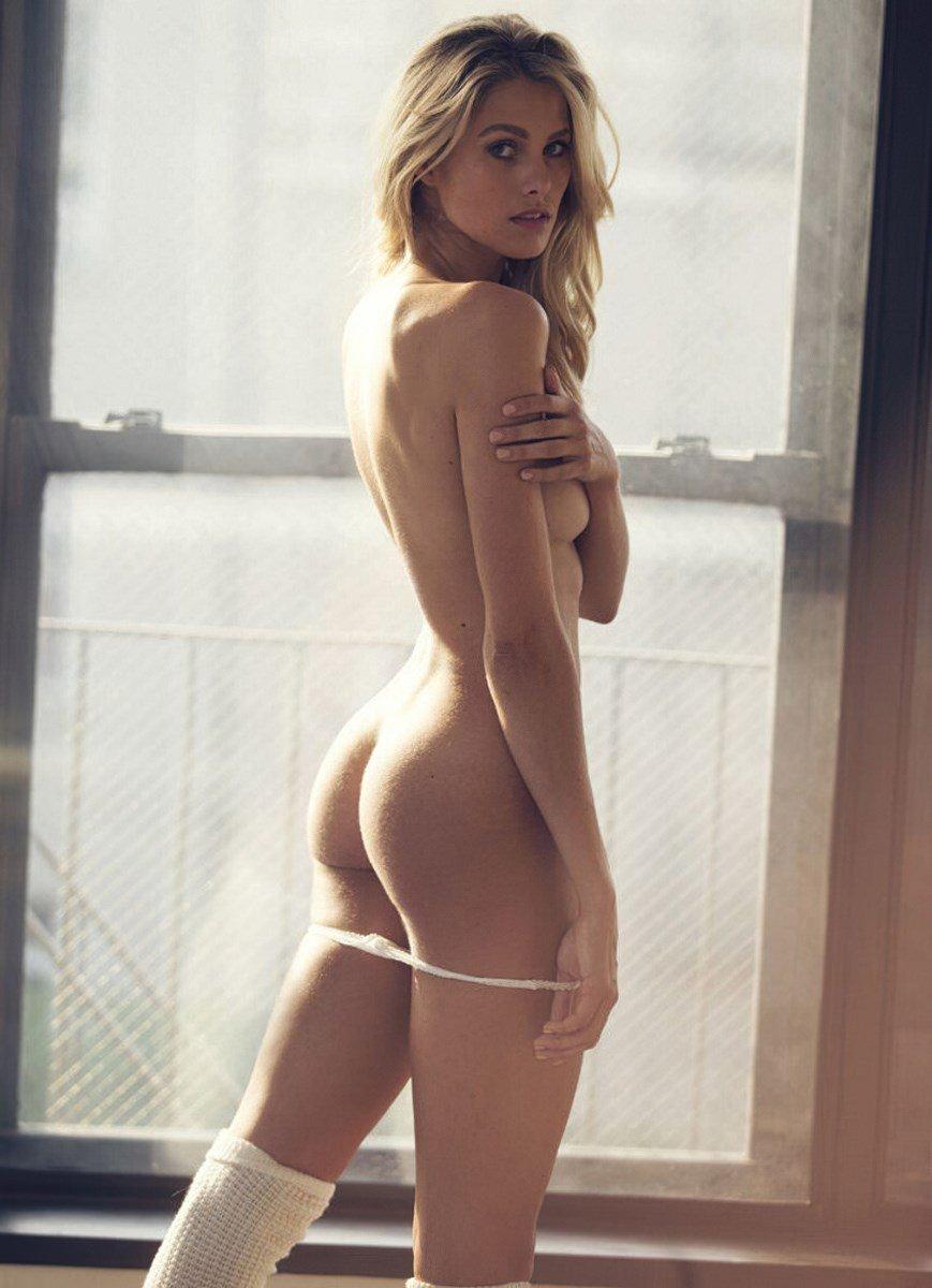 Natalie Roser Nude Photos Ultimate Compilation