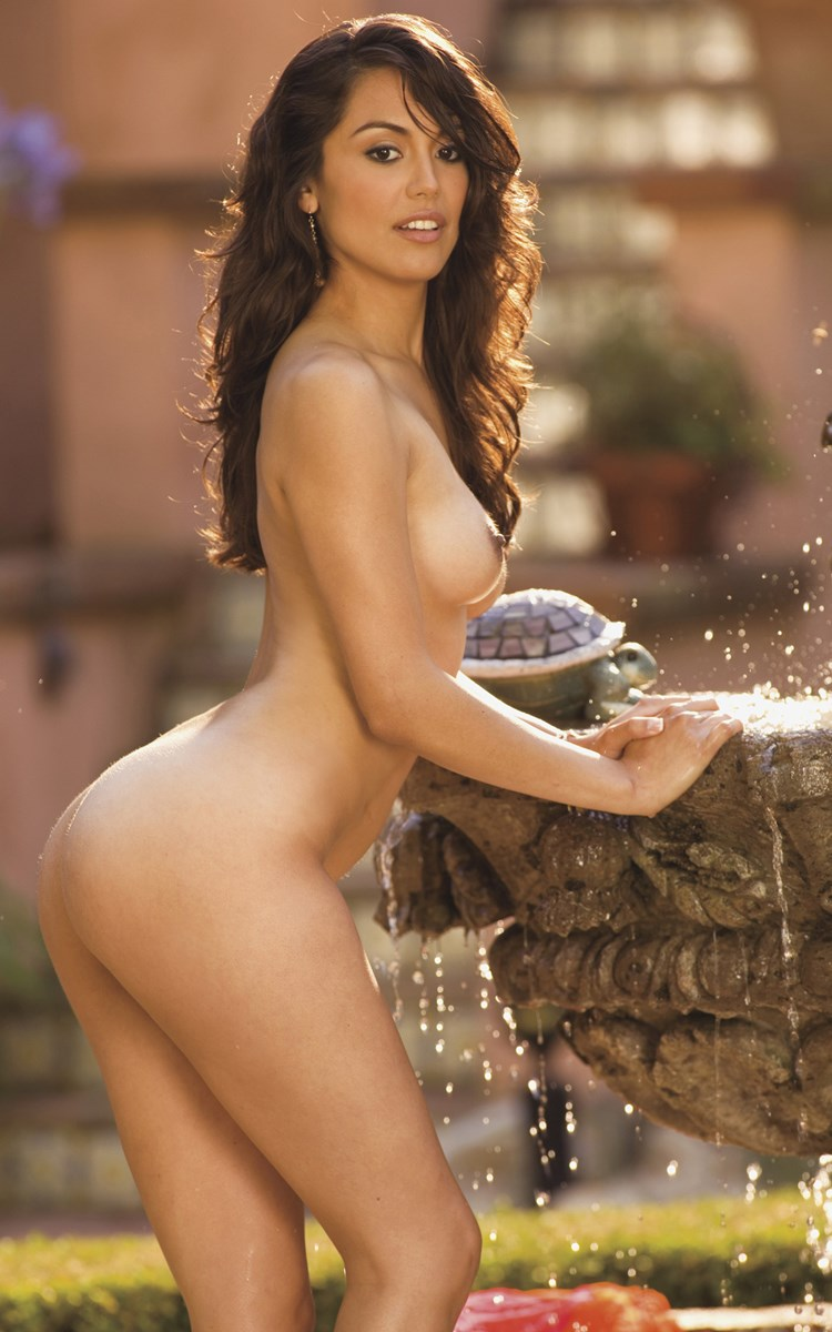 Raquel Pomplun Best Nude Photos Collection