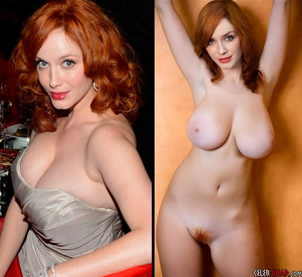 Stars naked movie Naked Celebrities