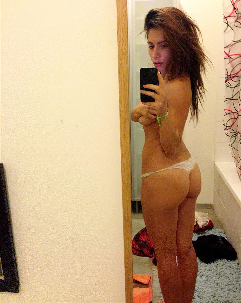 Sarah Shahi Nude Ultimate Compilation