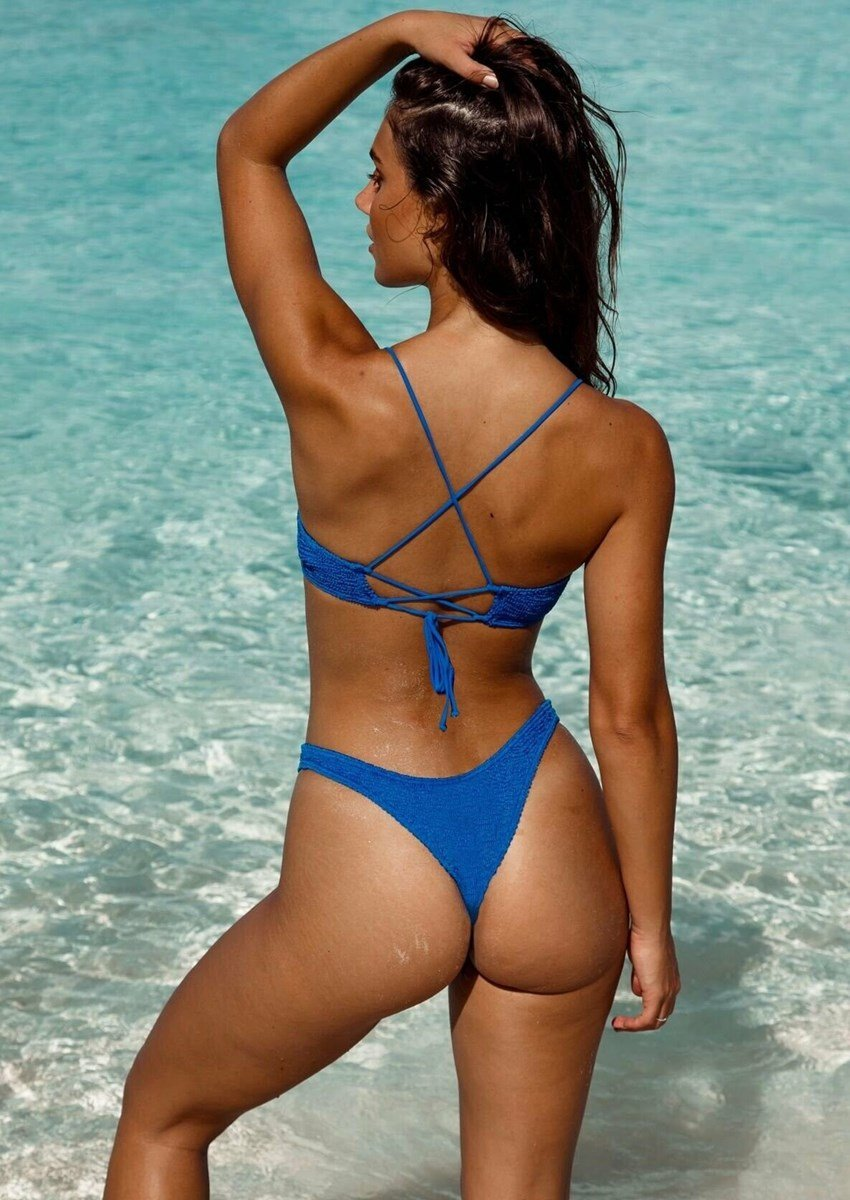 Stephanie Rayner Ultimate Ass Compilation
