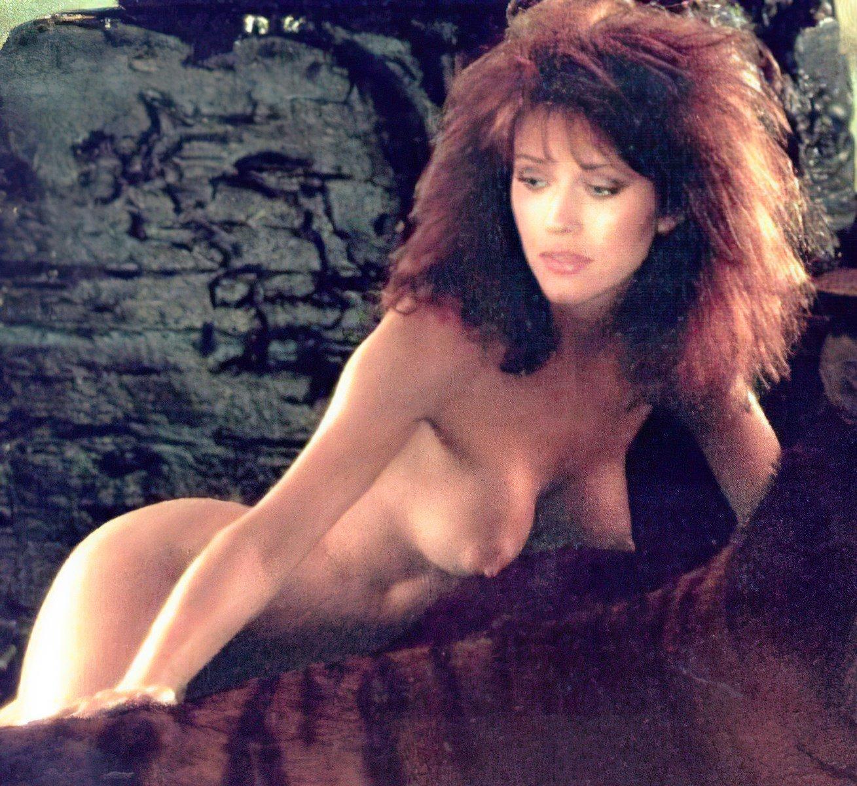 "Tanya Roberts Nude Scene From ""The Beastmaster"" Enhanced"