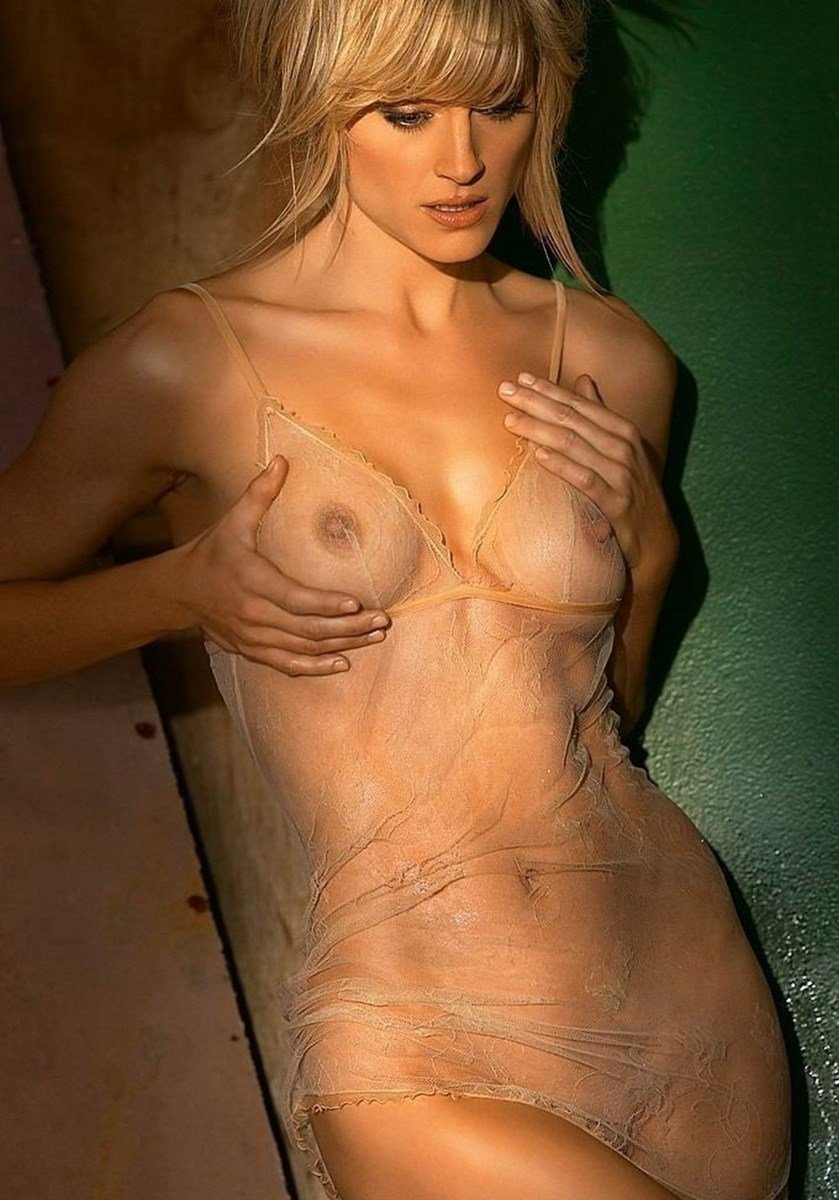 Teri Polo Nude Ultimate Compilation