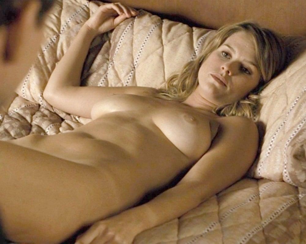 Alice Eve Nude Scenes Complete Compilation