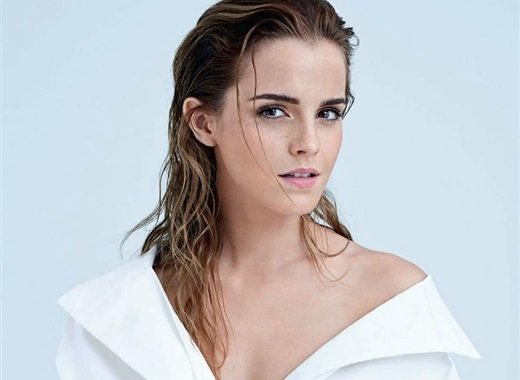 Yet Another Emma Watson Sex Tape Video