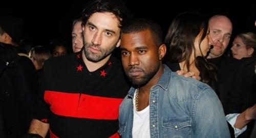 Kim Kardashian Thinks Kanye West Is A Gay