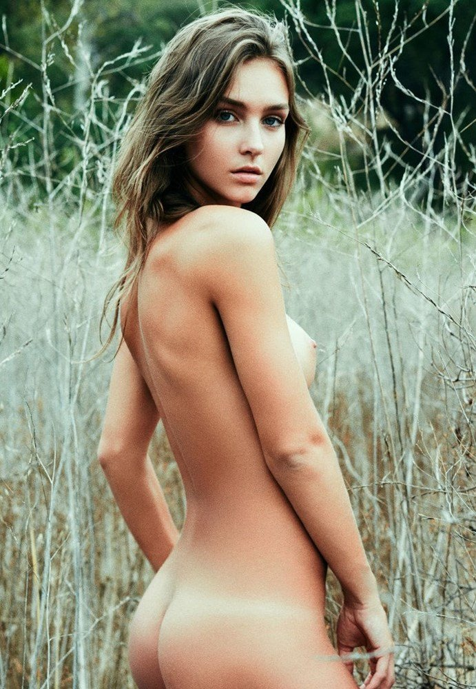 Rachel Cook Nude Masturbation Video