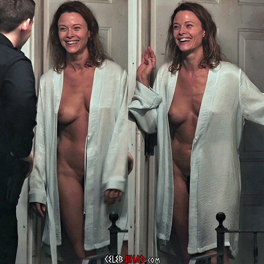 Scottie Thompson Nude Ultimate Compilation