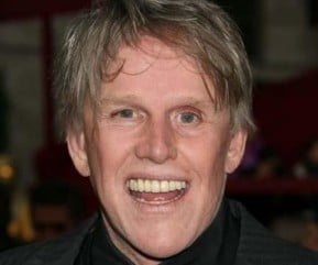 10 Little Known Facts About Gary Busey
