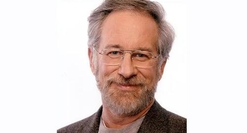 Steven Spielberg Caught Masturbating?