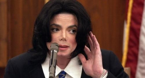 What Will Be Revealed in Michael Jackson's Autopsy Special?