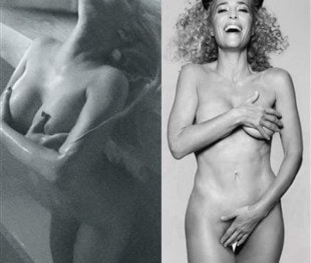 Gillian Anderson Nude Photos Naked Sex Videos