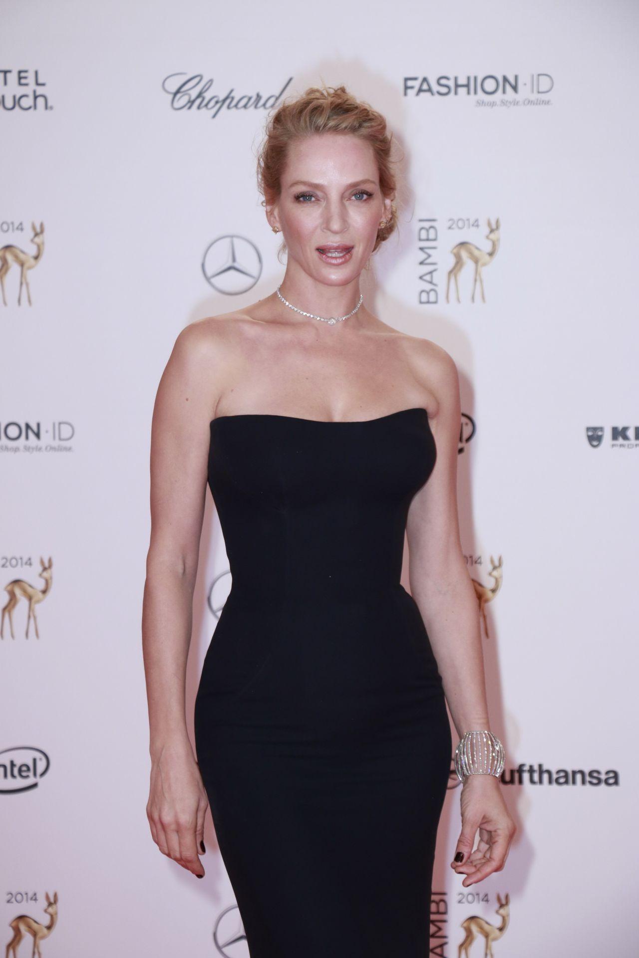 2014 Hollywood Issue Vanity Fair France