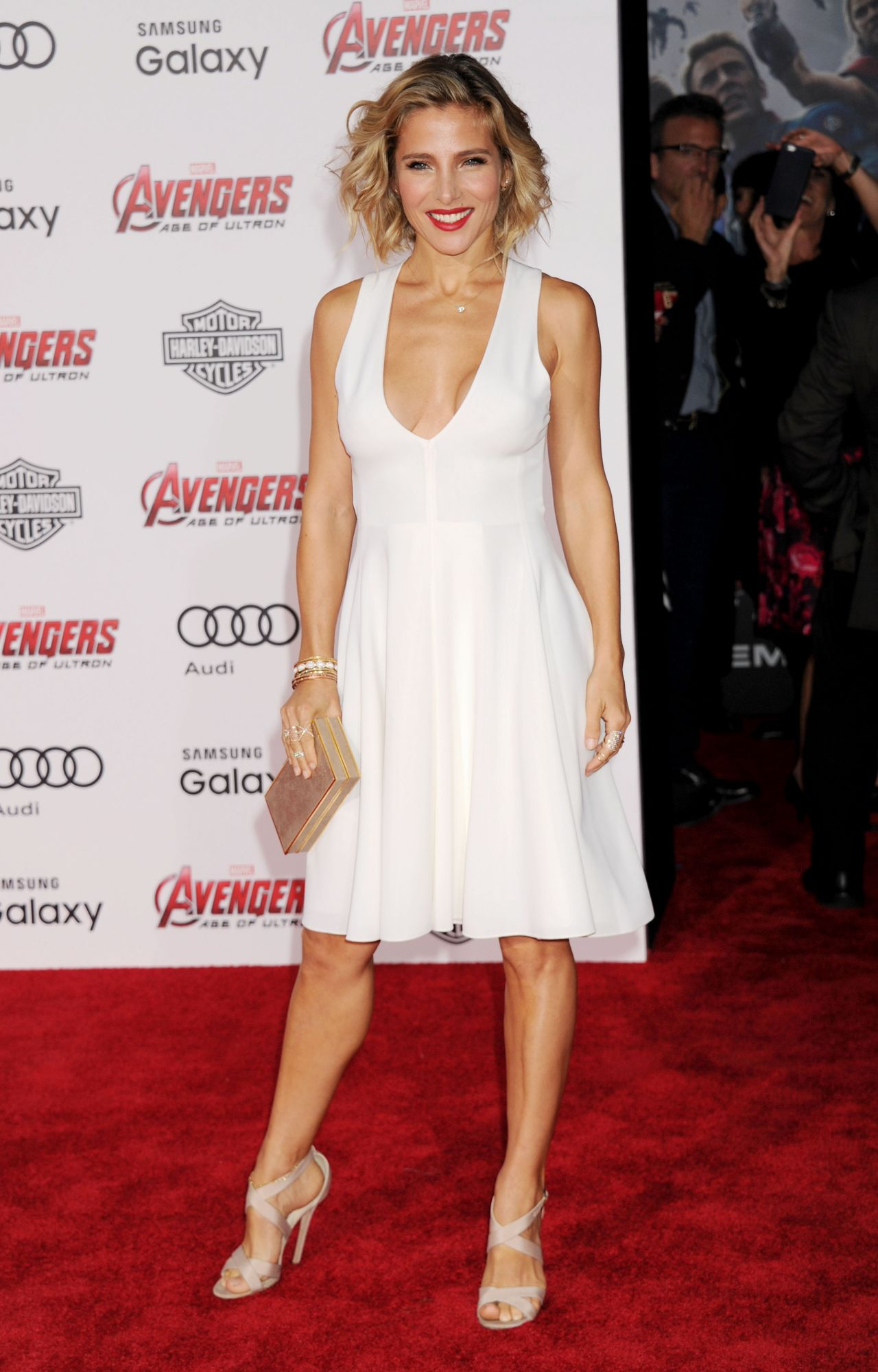 Image result for elsa pataky