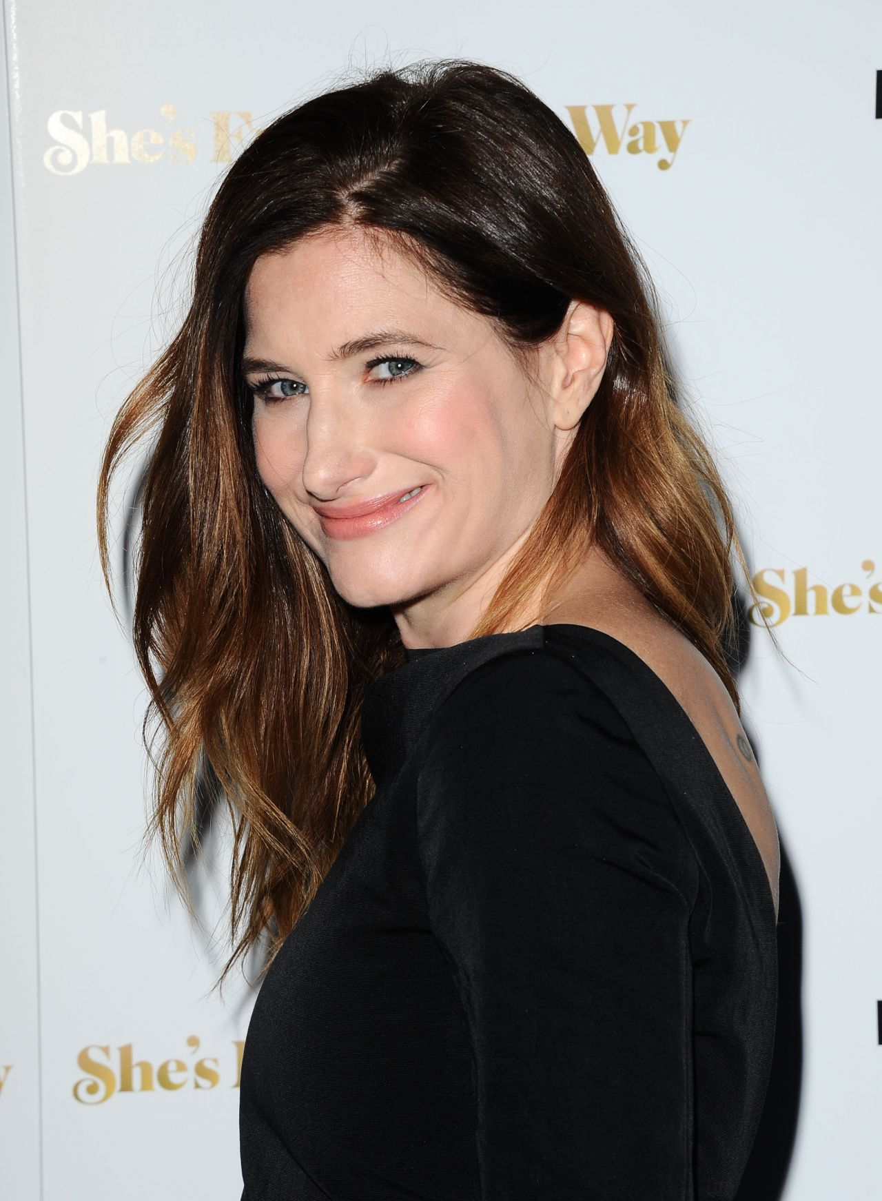 Image result for kathryn hahn imdb