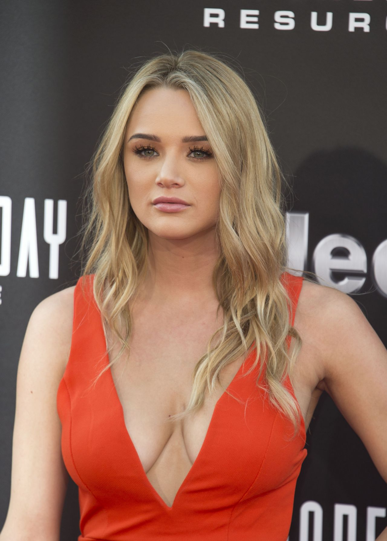 Hunter King nudes (42 photos), Ass, Sideboobs, Boobs, butt 2006