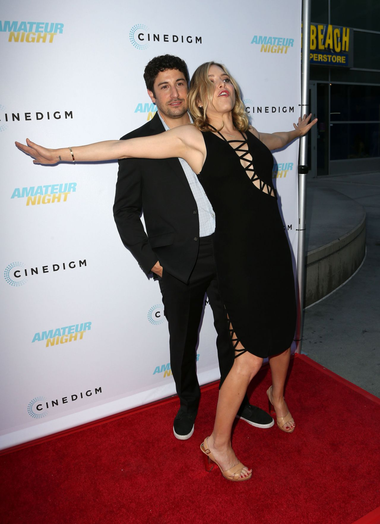 Image result for jenny mollen