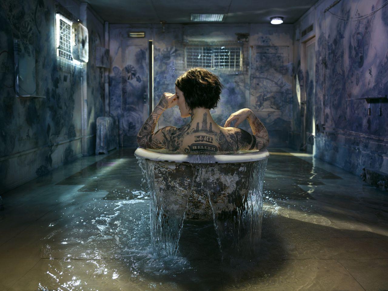 Beth stern nude photos-9257