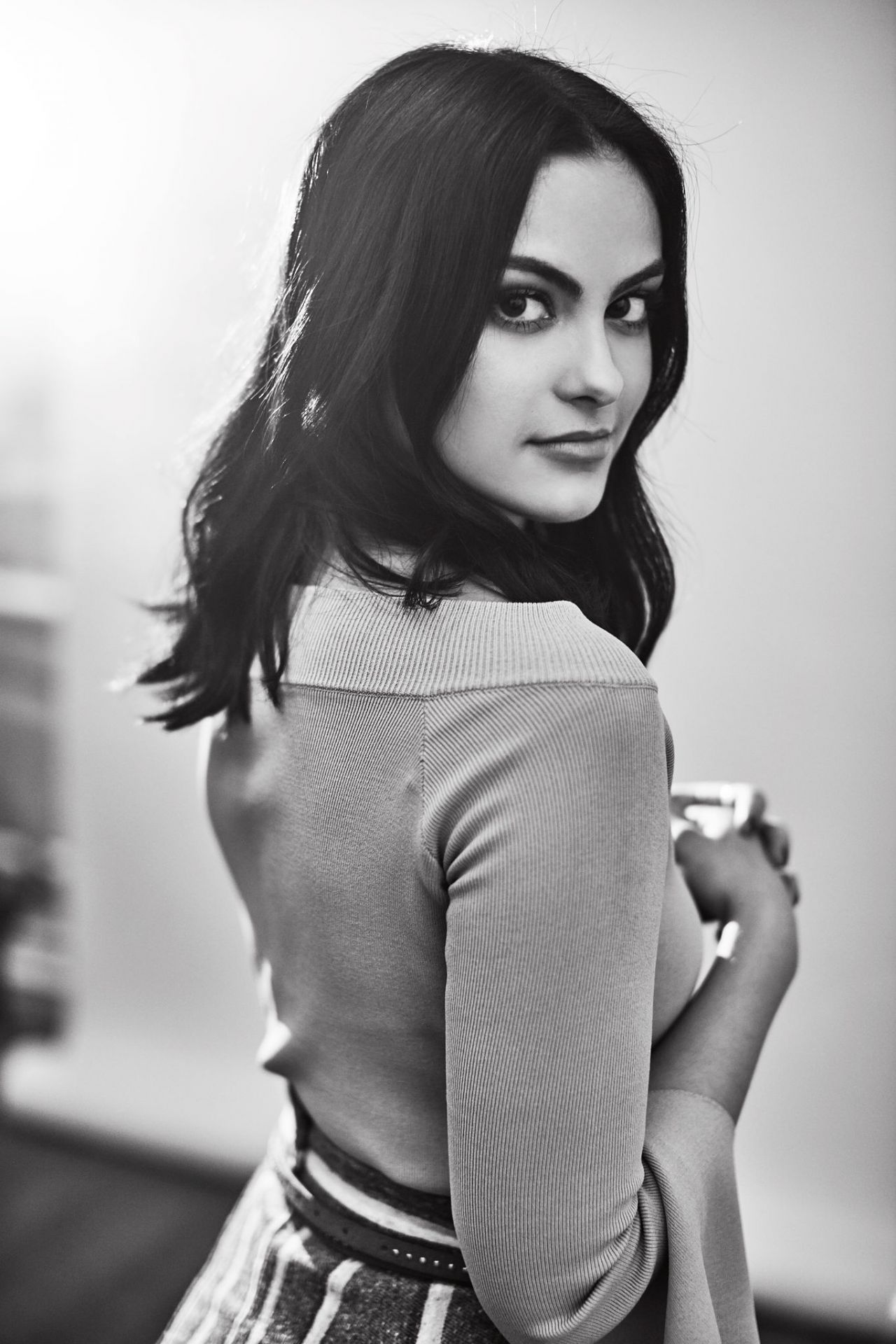 Image result for camila mendes