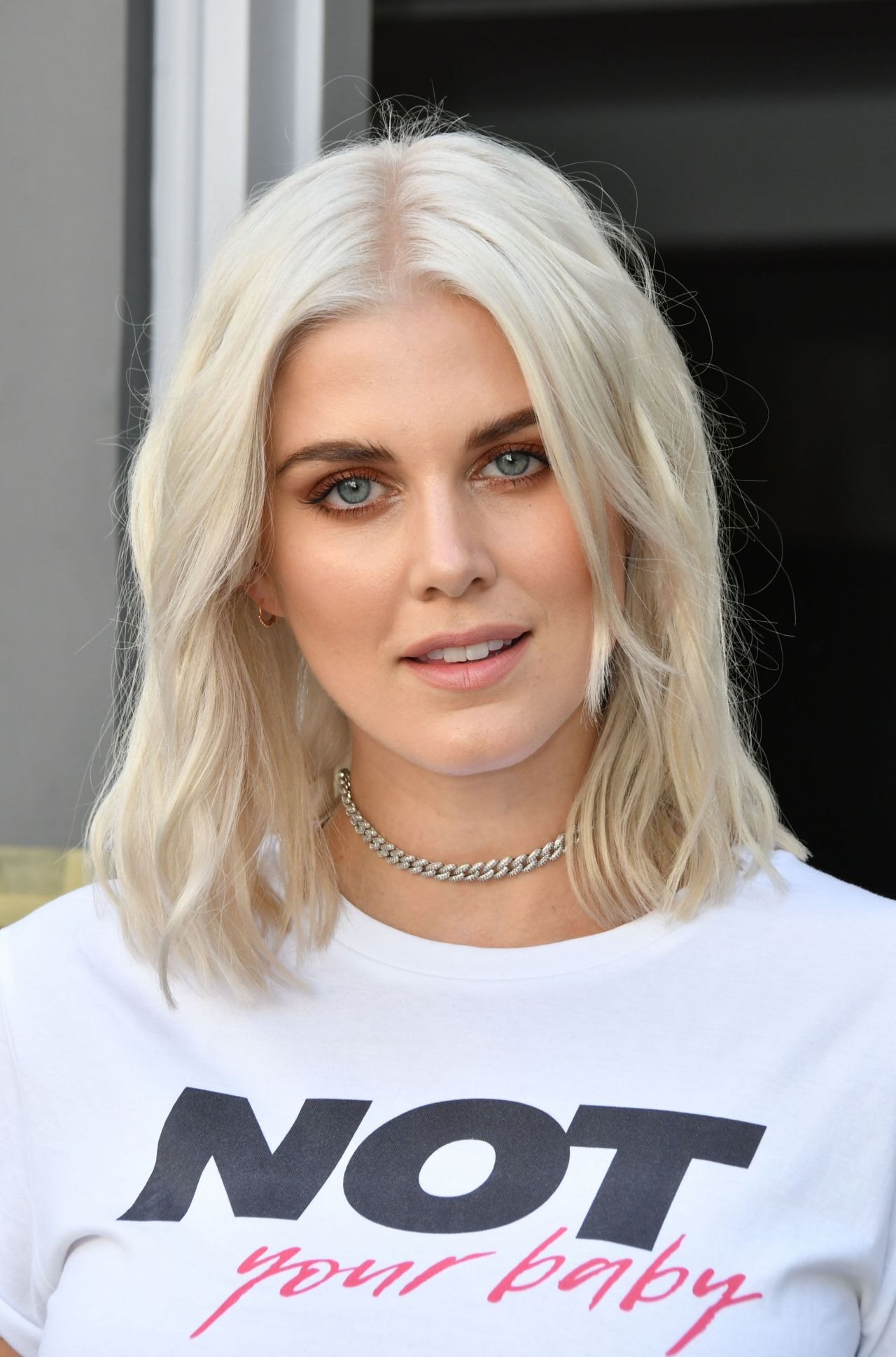 Ashley James Latest Photos CelebMafia