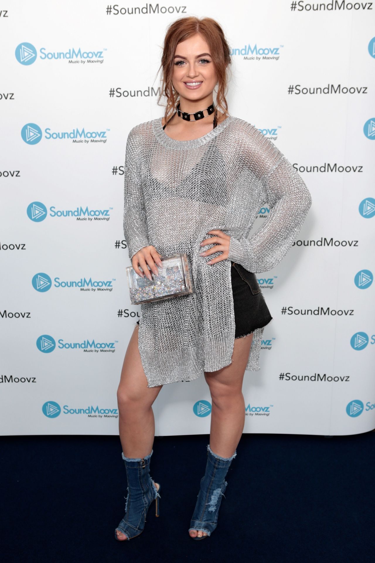 Image result for MAISIE SMITH