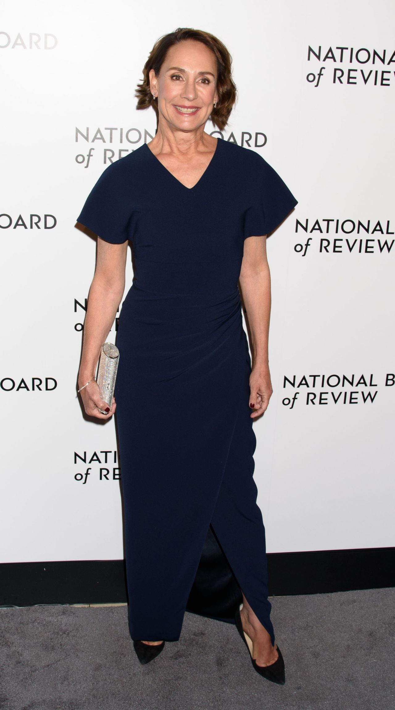 Laurie Metcalf National Board Of Review Annual Awards