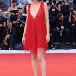 Alice Pagani Style Clothes Outfits And Fashion Celebmafia