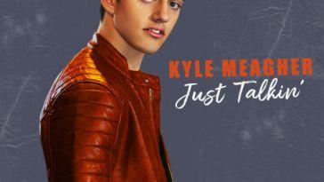 Kyle Meagher