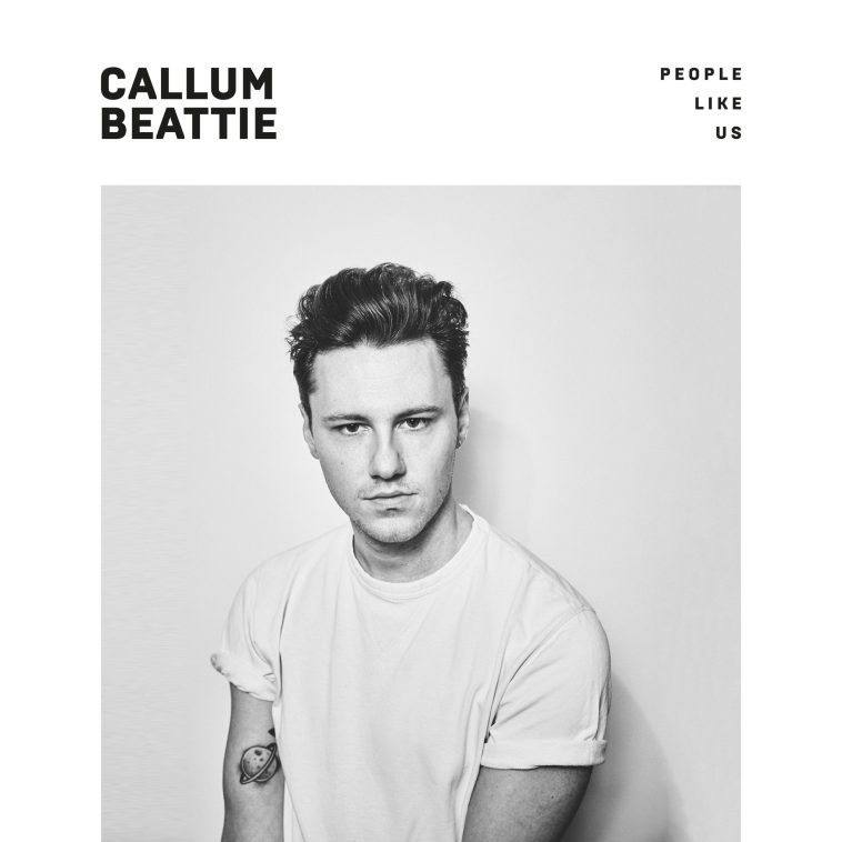 Callum Beattie
