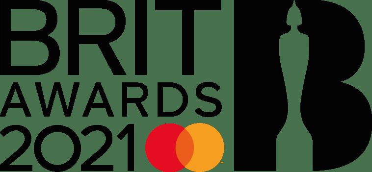 brit awards 2021