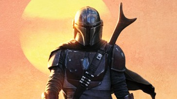 the mandalorian, mandalorian, star wars