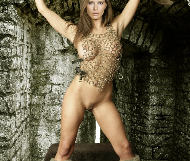 Kate Beckinsale Best Celebrity Nude Sexy 23