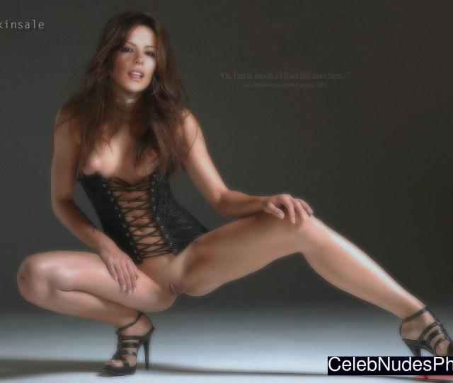 Black Dick Free Male Porn She Sucking
