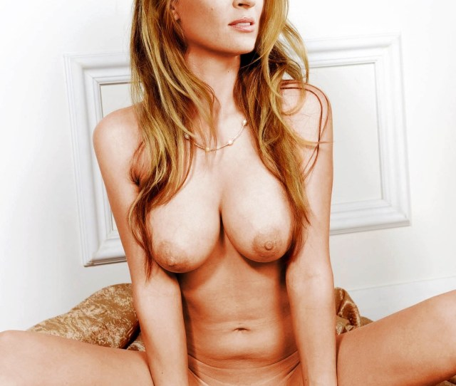 Nude Video Celebs Actress Uma Thurman No Other Sex Tube More Popular Features Naked Pic Scenes Than Pornhub Into Highly Unorthodox Eurocentric Family