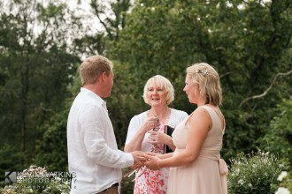 handfasting-completed