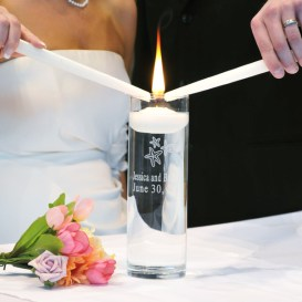 lighting-a-unity-candle