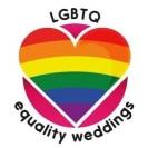 LGBTQ Equality Logo